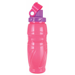 Aqua Sporty Bottle