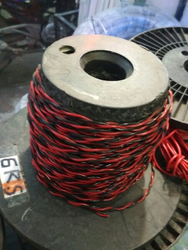 Electrical Wires In Amritsar इलेक्ट्रिकल वायर अमृतसर