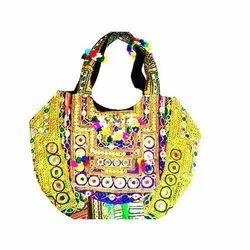 Designer Handicraft Bag