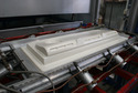 Vacuum Forming Mould