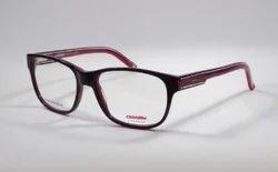 Carrera Ca6167 T2c Spectacles