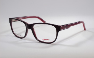 bd61fa16738c5 Carrera Ca6167 T2c Spectacles at Rs 4700  no