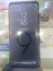 Galaxy S9 Mobile Phone