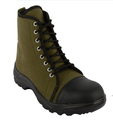 Rockland Army Jungle Boot 61935d66fa3