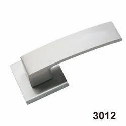 Door Handle 3012