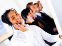 Round-the-clock Phone Answering Services