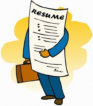 Resume Writing Services In Pune resume writing services in pune Visual Resume Writing Service