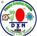 Dxn all natural health productus