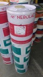 Nerolac Oil Paints