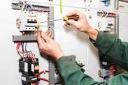 Electrical Wiring and Installation Services