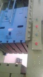 Pneumatic Press 300 Ton Capacity