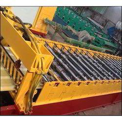 Roof Forming Machine Roof Forming Machine Manufacturers
