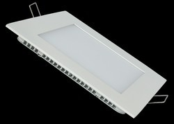 6w Square LED Panel Light