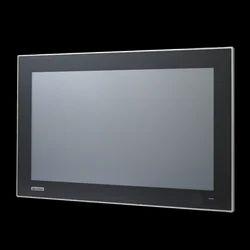 Panel Mount Monitor