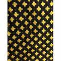 Cotswool Dobby Fabric