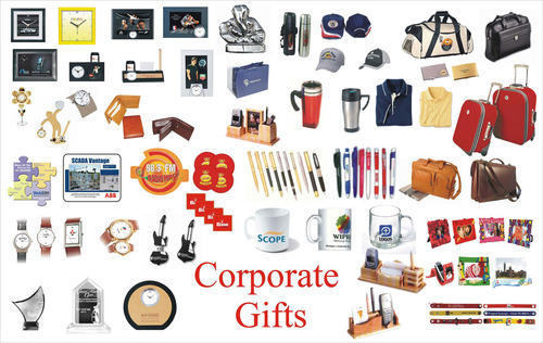 Innovative Corporate Gifts