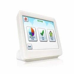 Energy Controller