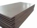Tungsten Alloy Sheet Plate