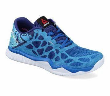 415cc3bc13afa4 Womens Reebok Kangana Zprint Train WS Shoes at Rs 3999  piece