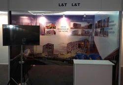 L&T Finance Conversation Center Banglore