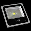 50 Watt LED Light