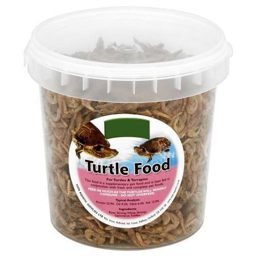 Turtle Food In Kolkata Latest Price Mandi Rates From Dealers In Kolkata