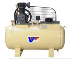 1 HP Compressor