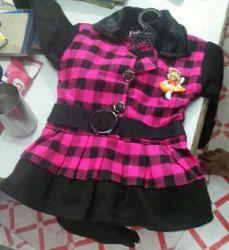 Girls kids wear