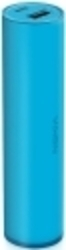 Nokia Universal Portable Charger Blue