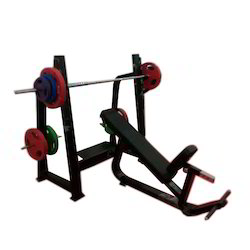 Fitness Benches At Best Price In India