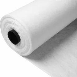 Non Woven Geotextile Fabric