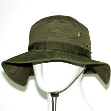 Military Hat - Senya Hat Latest Price 19e5d01b354