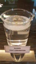 Silamol