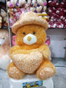 Kids Teddy Bears