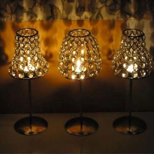 lamp shade at rs 250