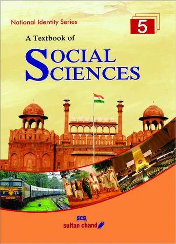 Popular Social Science Books