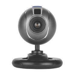 Web Camera in Mumbai, Maharashtra, Webcam Suppliers, Dealers ...