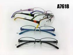 7618 Premium Designer Eyewear