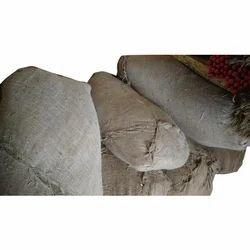 Broom Raw Material Jhadu Ke Liye Kachha Maal Suppliers