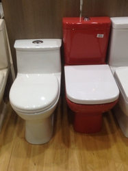 Water Closets Suppliers Manufacturers Amp Dealers In Chennai