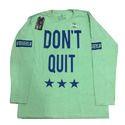 RN T Shirt