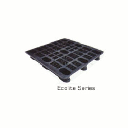 Ecolite Pallet Series