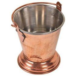 SS Copper Dal Balti