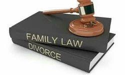 Family Lawyer / Matrimonial Lawyer