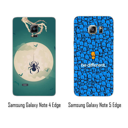 designer phone cases for samsung galaxy note 4 edge note 5 फ न