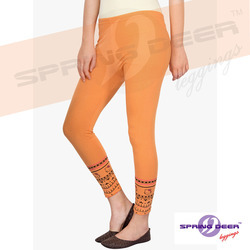 Ladies Fashion Leggings