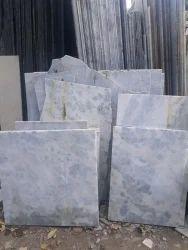 Marble Slabs and Marble Floor Tiles Wholesaler | City Marble, Mumbai