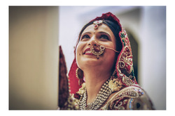 Best Wedding Candid Photography