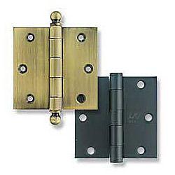 Metal Door Hinges  sc 1 st  IndiaMART & Metal Door Hinges - View Specifications \u0026 Details of Metal Door ...