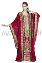 New Moroccan Wedding Farasha For Women